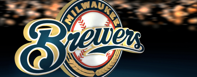 Brewers